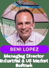 Beni-Lopez