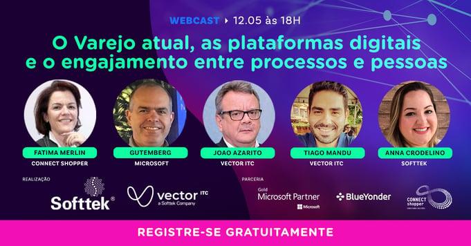 Brasil-1205-ad-speakers (2)