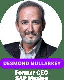 Desmond-Mullarkey