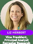 Liz-Hebert