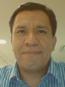 Roman-Lozano.png