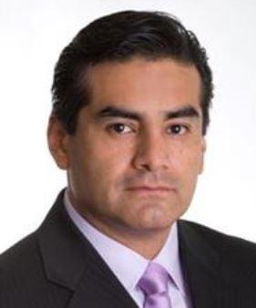 Saul Cruz Pantoja-1