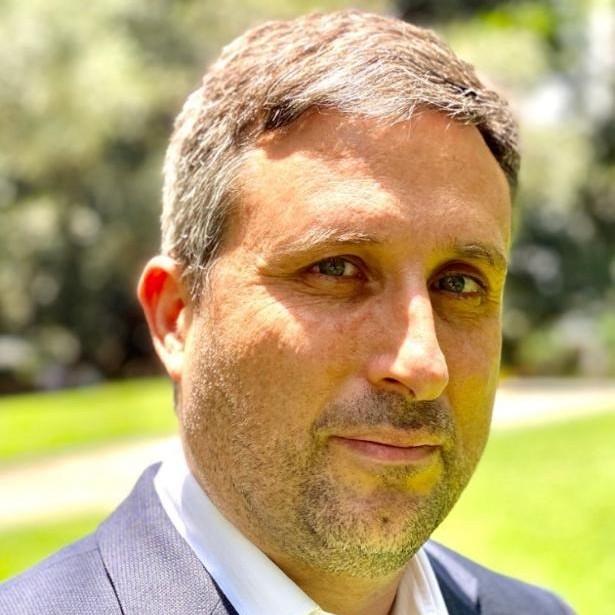 Andrés Reiman