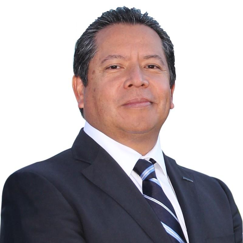 Armando Ávila