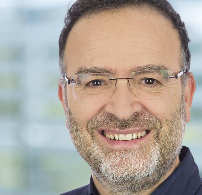 Diego Lo Giudice
