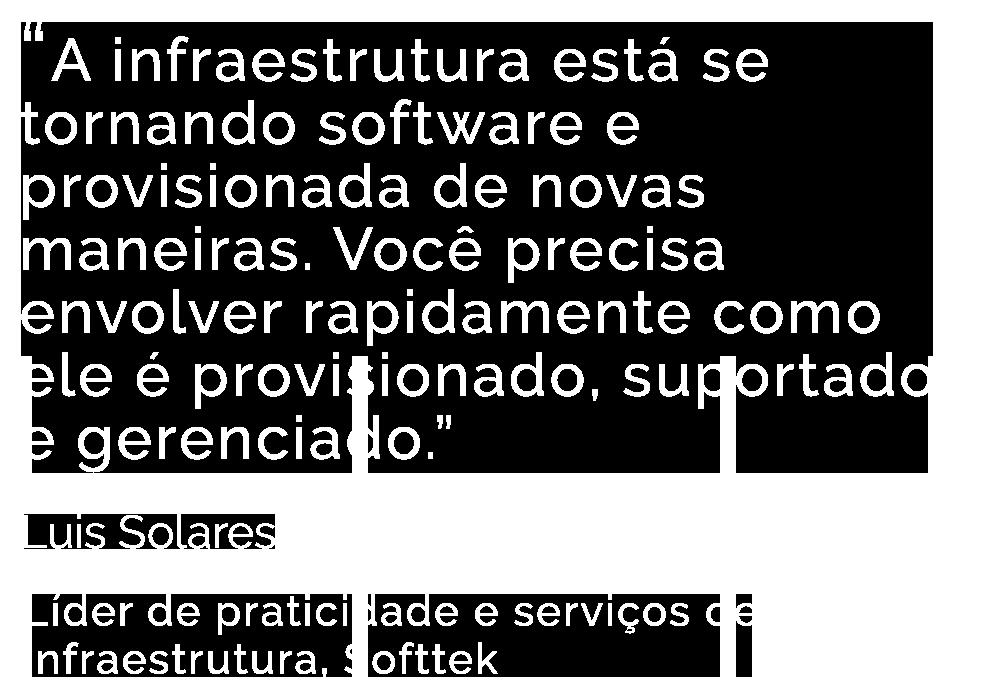 QuoteLP-Microsoft (1)