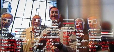 facial-recognition2