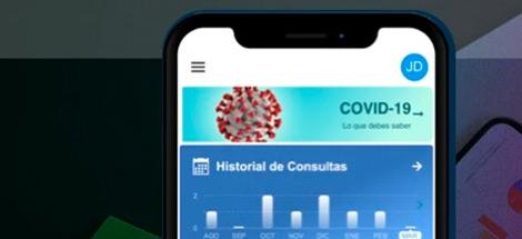 Organización gubernamental de Servicios de Salud en Latinoamérica