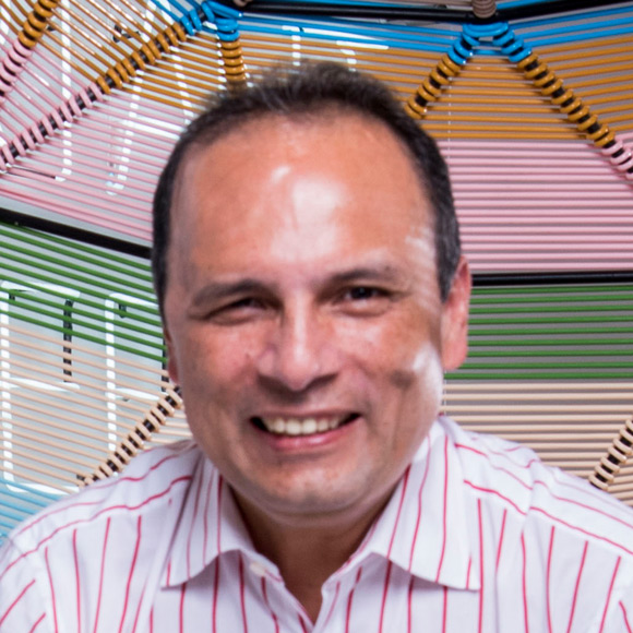 Beni Lopez