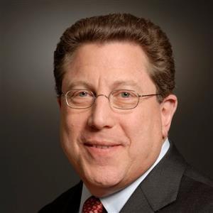 Mark Polansky