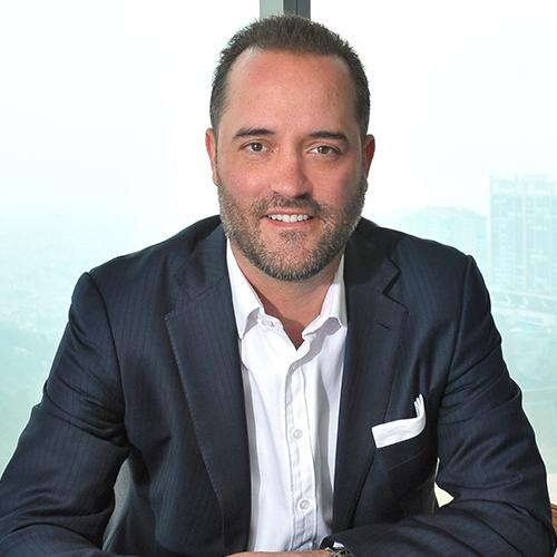 Miguel Mier